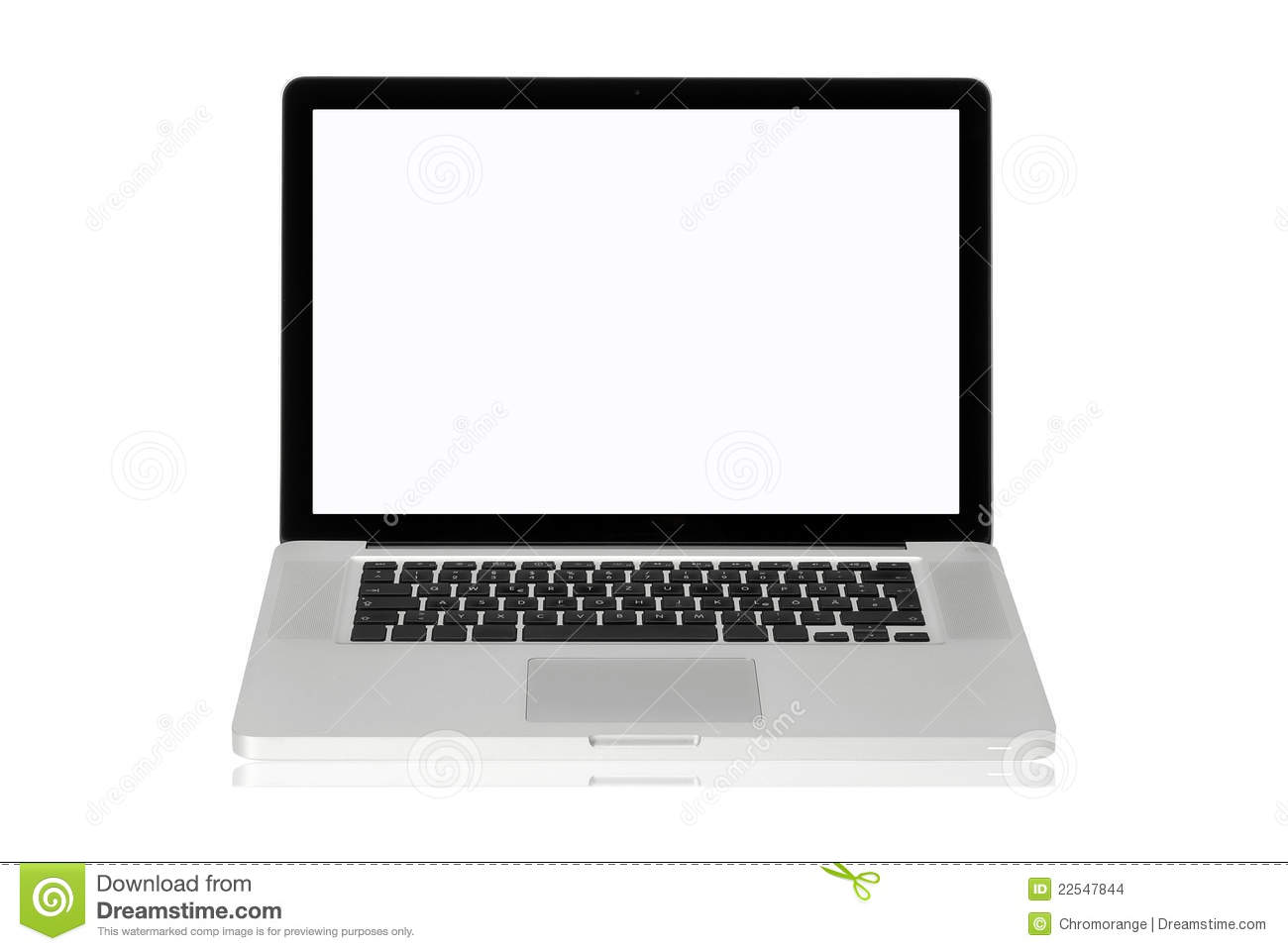 how to properly open laptop screen