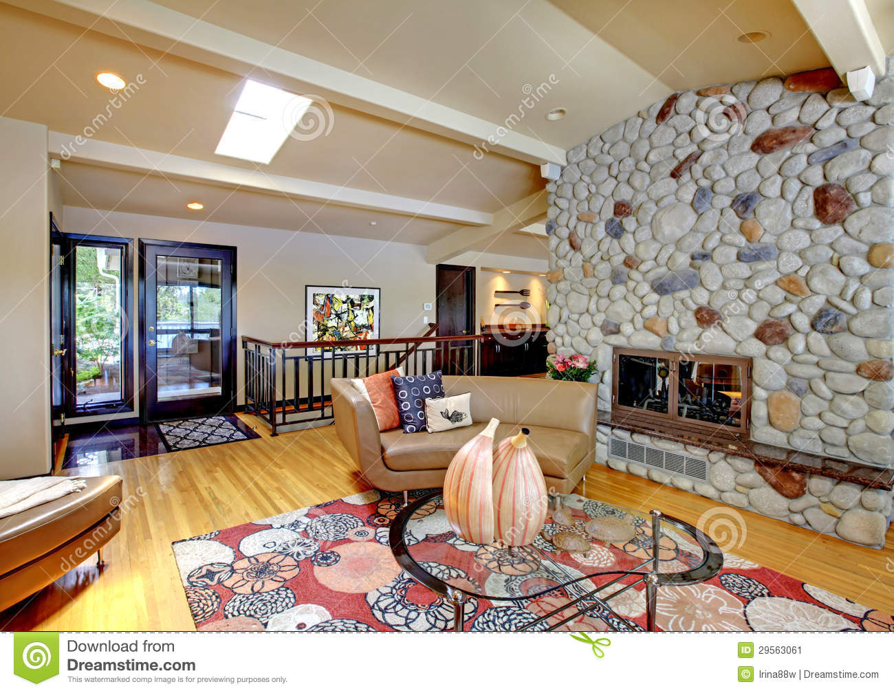 Accent Furniture For Foyers