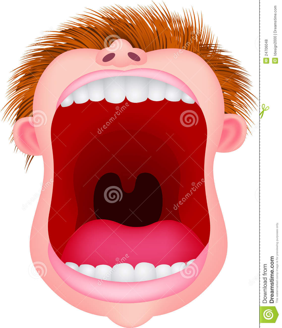royalty free stock photos open mouth image 24706048 Devil Frog Frog Meme Screaming