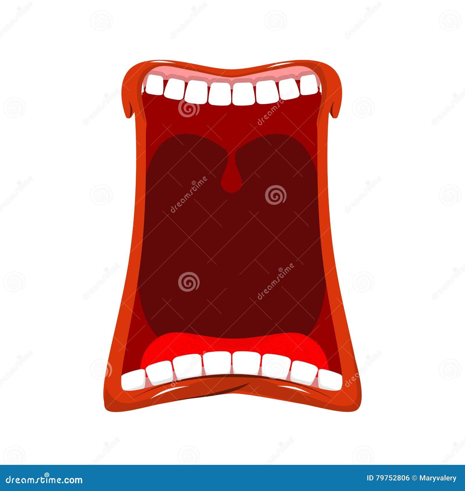 Crazy Dentist Stock Illustrations – 57 Crazy Dentist Stock ...