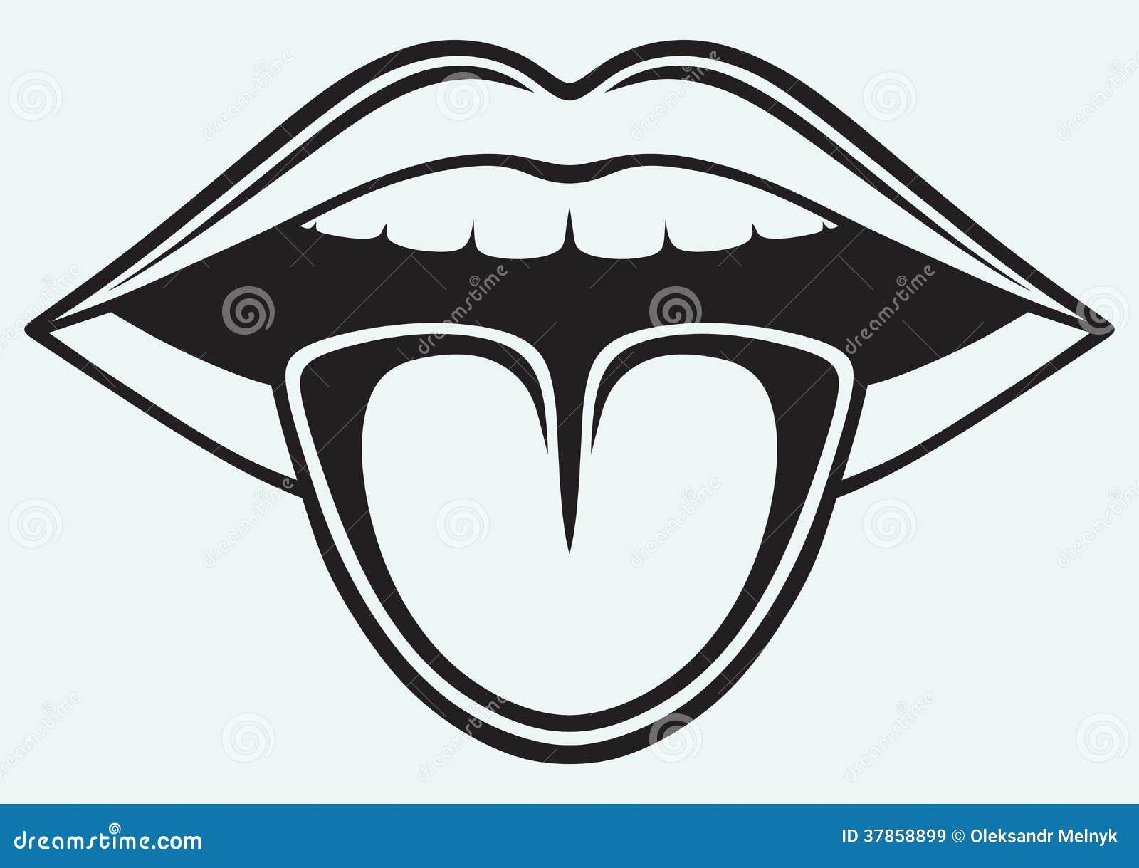 tunge patter en dreng