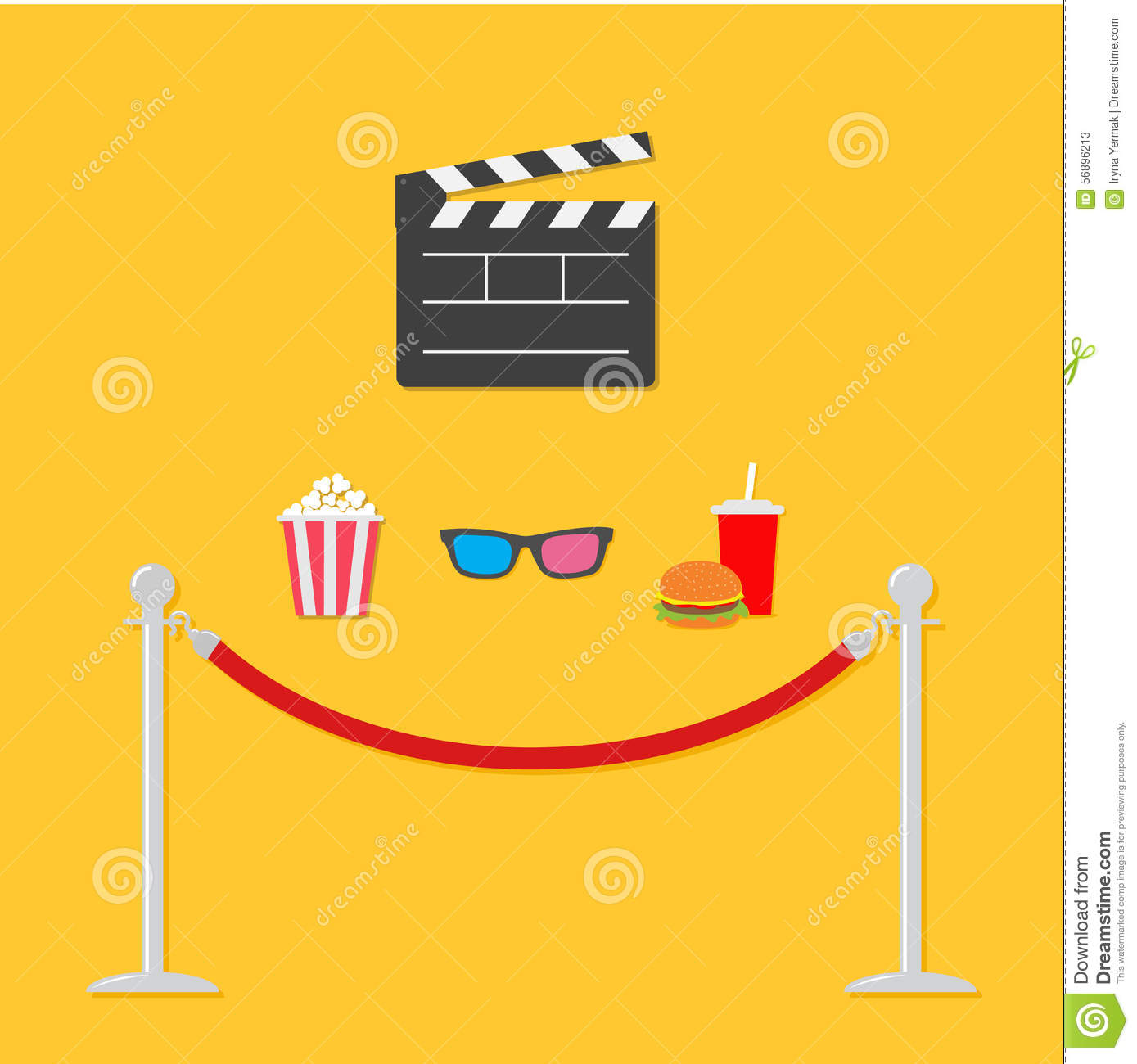 Nice 1099 Template Excel Tiny 1099 Template Word Flat 2014 Monthly Calendar Templates 2015 Template Calendar Young 3d Animator Resume Templates Coloured3d Character Modeler Resume Open Movie Clapper Board And 3D Glasses Template Icon. Flat Design ..