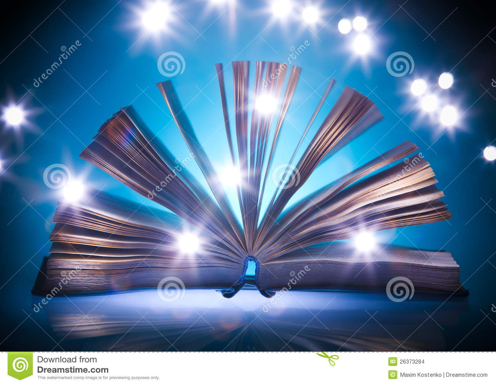 read A