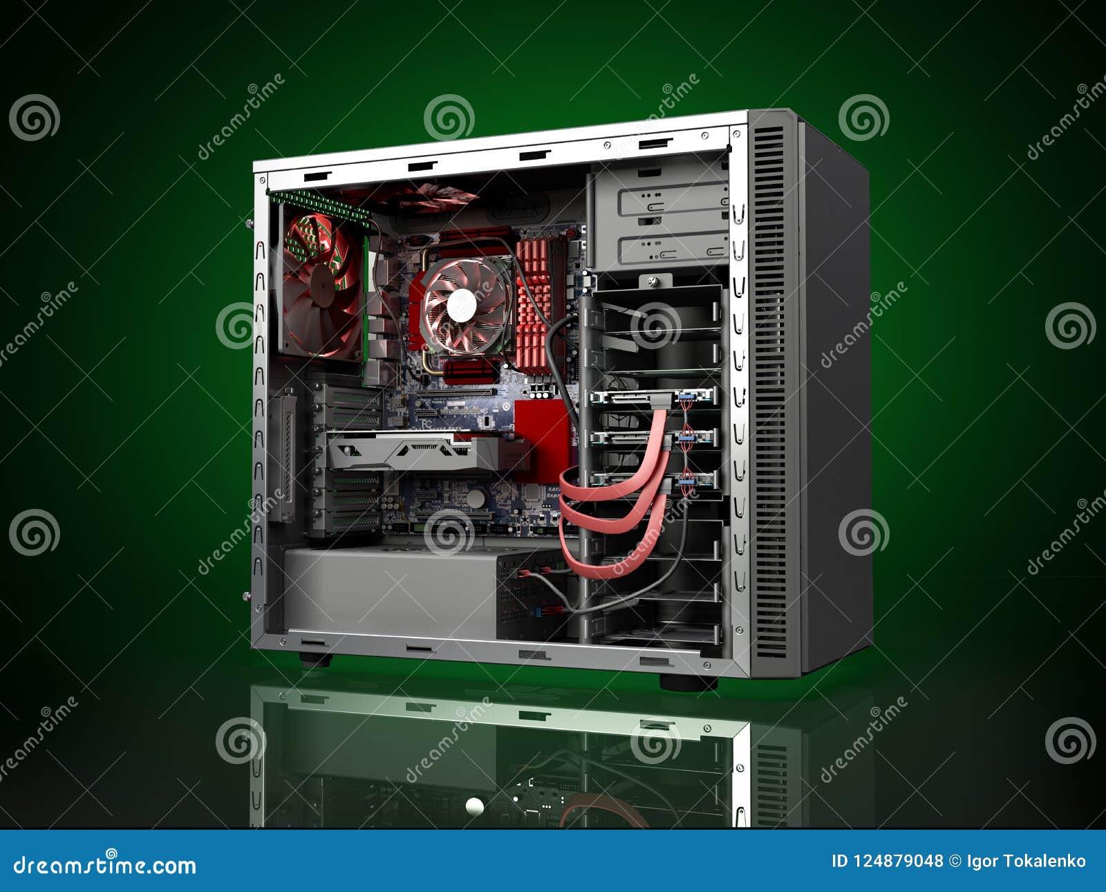 Ноутбук кейс caseman инк персональный компьютер открыть дело.