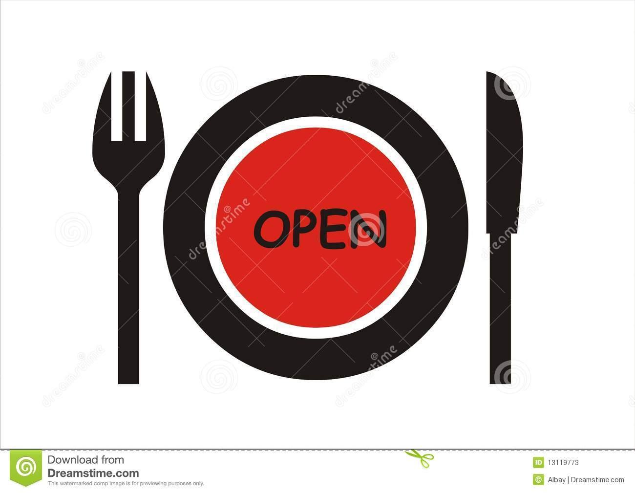 How To Open A Restaurant Business Plan