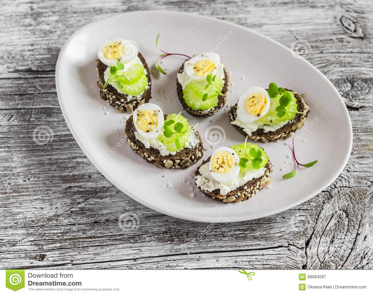 Quail eggs are a storehouse of health 38