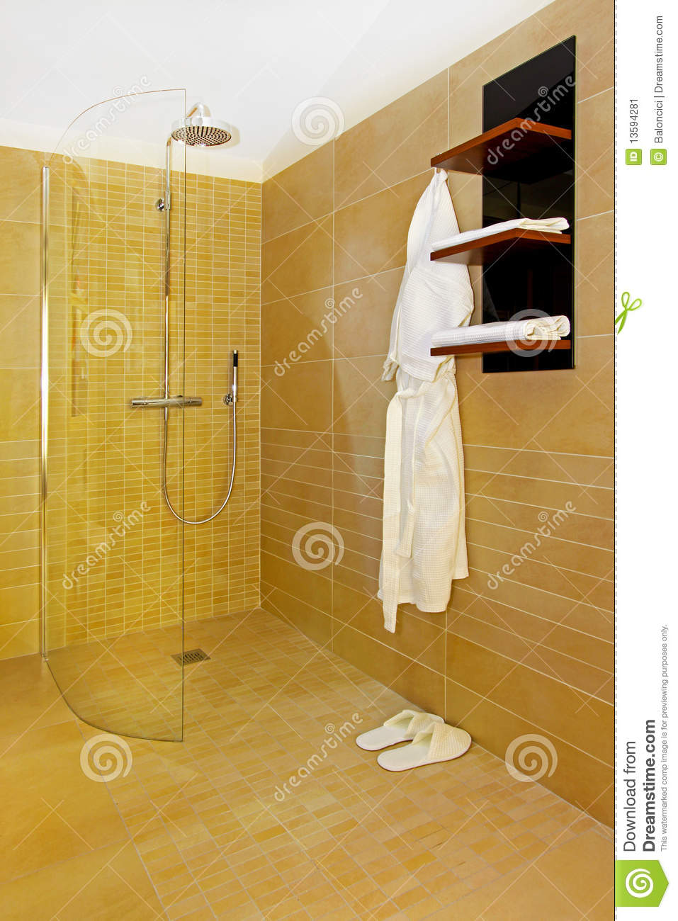 bathroom showers without doors comfortable shower designs wi