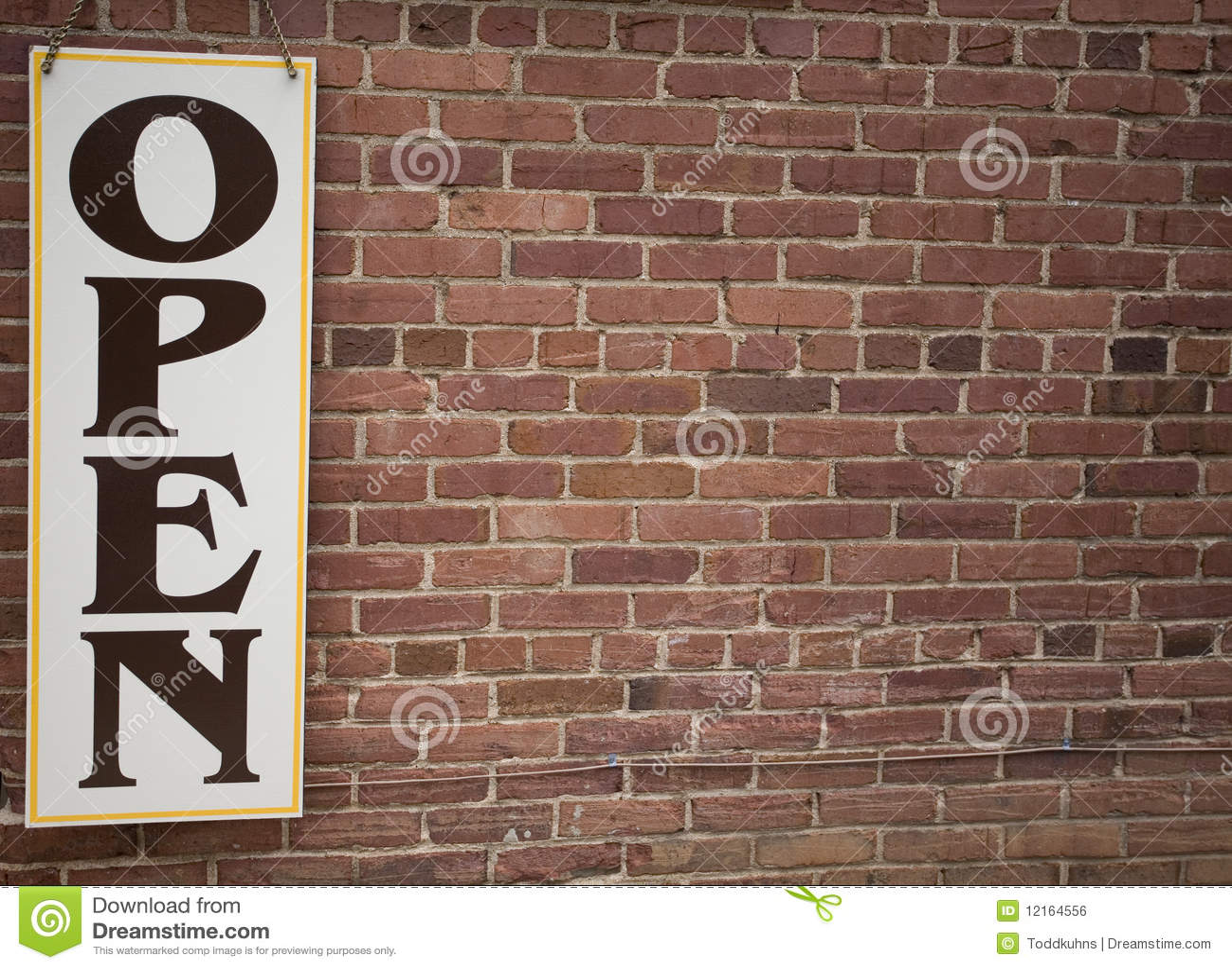 Residential Entrance Signage