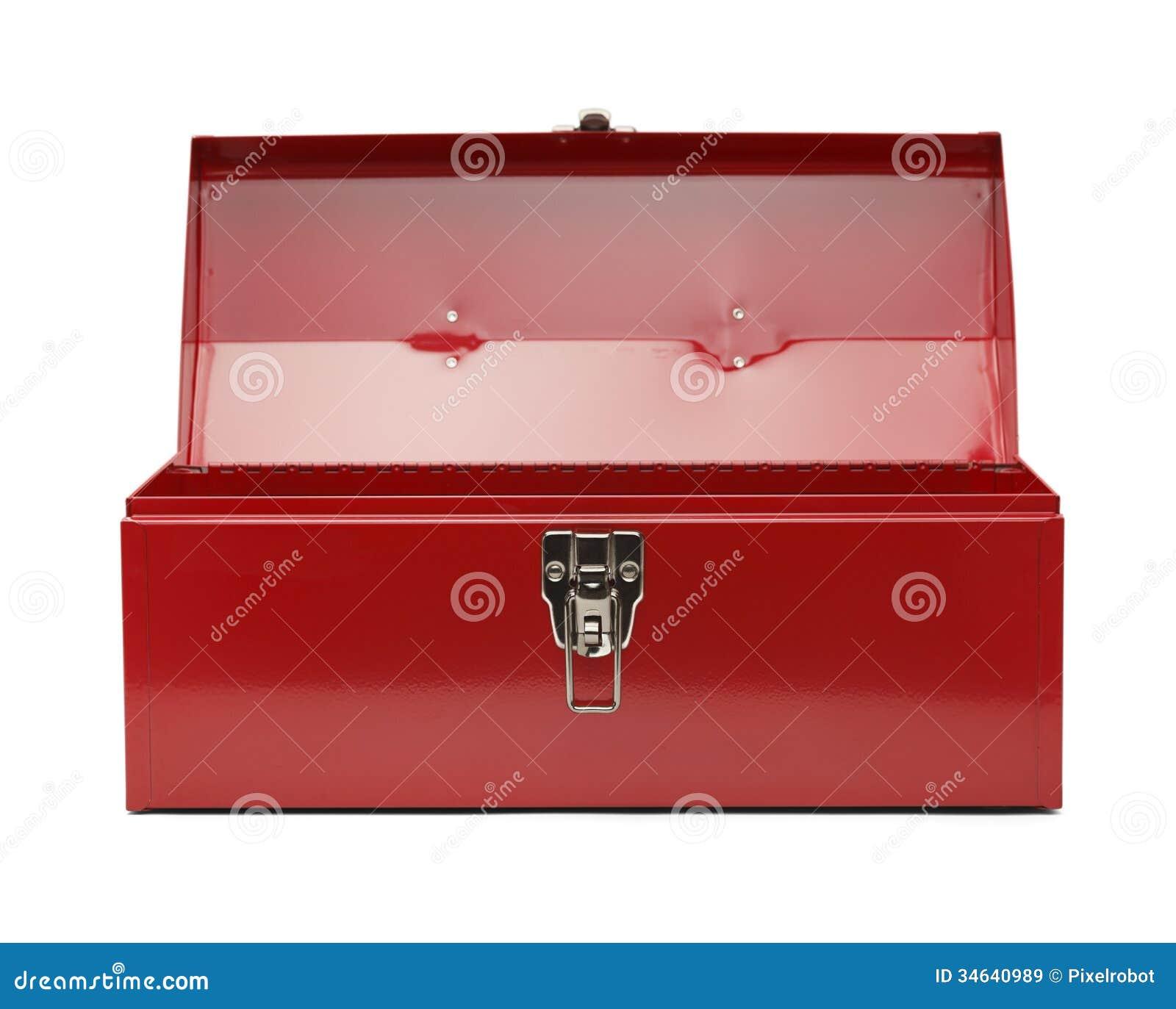 open toolbox clipart. royaltyfree stock photo download open tool box toolbox clipart