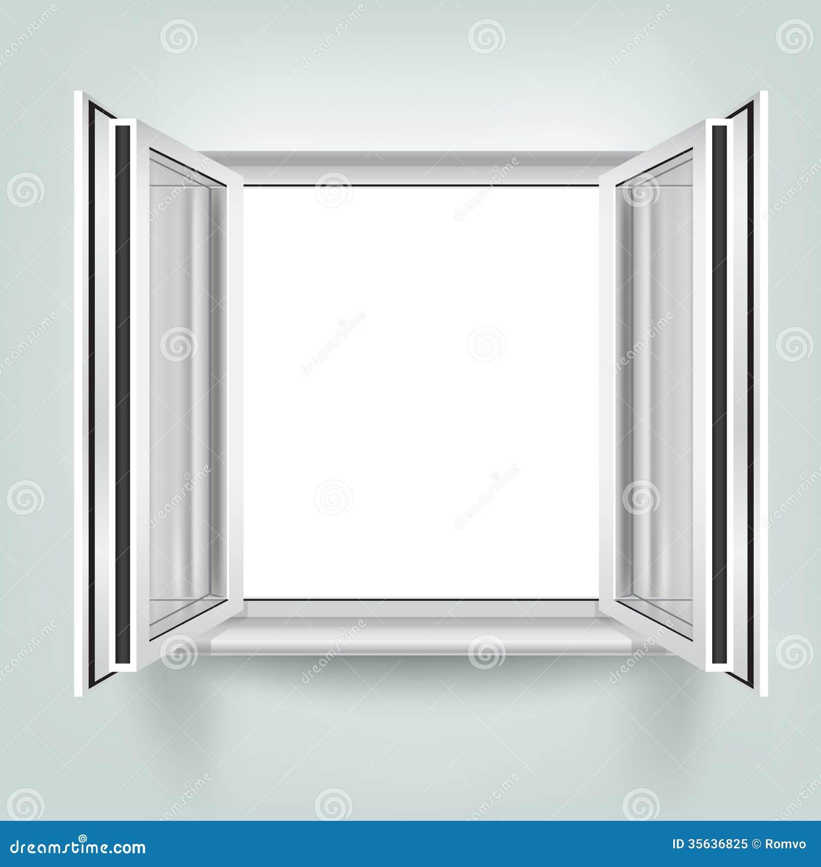 Open window matisse - Open Window Open Window