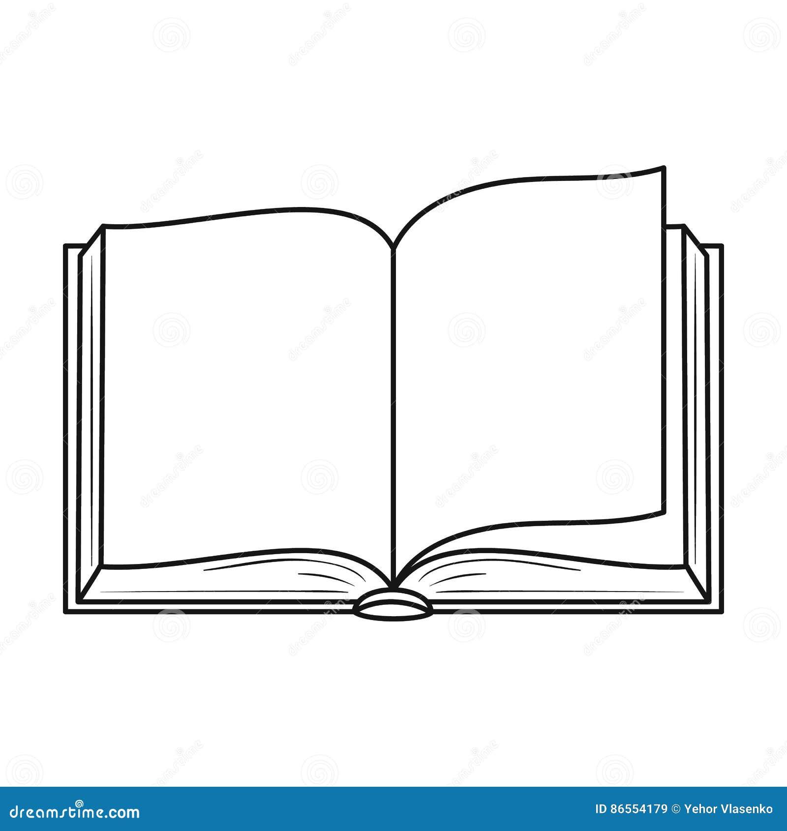 Author study outline