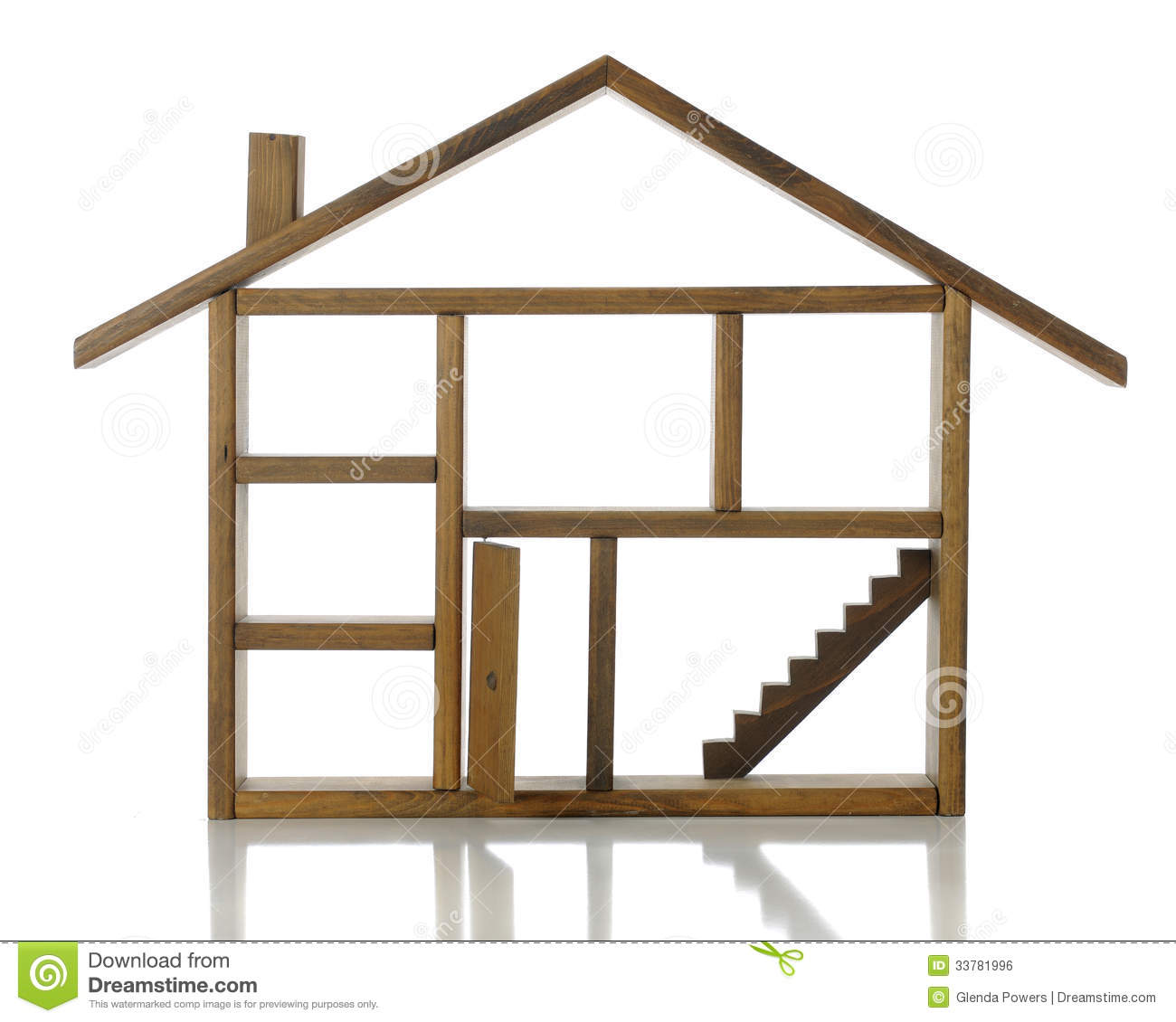2413329093 likewise Building Start To Finish furthermore Royalty Free Stock Image Opened House Opened Door Empty Wooden Frame Showing Rooms Chimney Stairs White Background Image33781996 also Roof Carpentry likewise The  plete Guide To Tiny House Trailers respond. on a frame home house plans