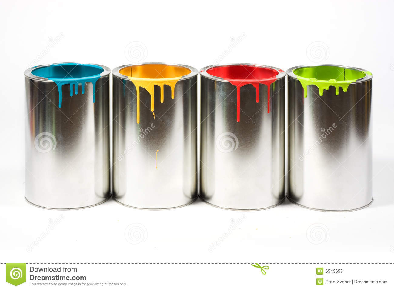You searched for different yellow paint colors fun for Different yellow paint colors