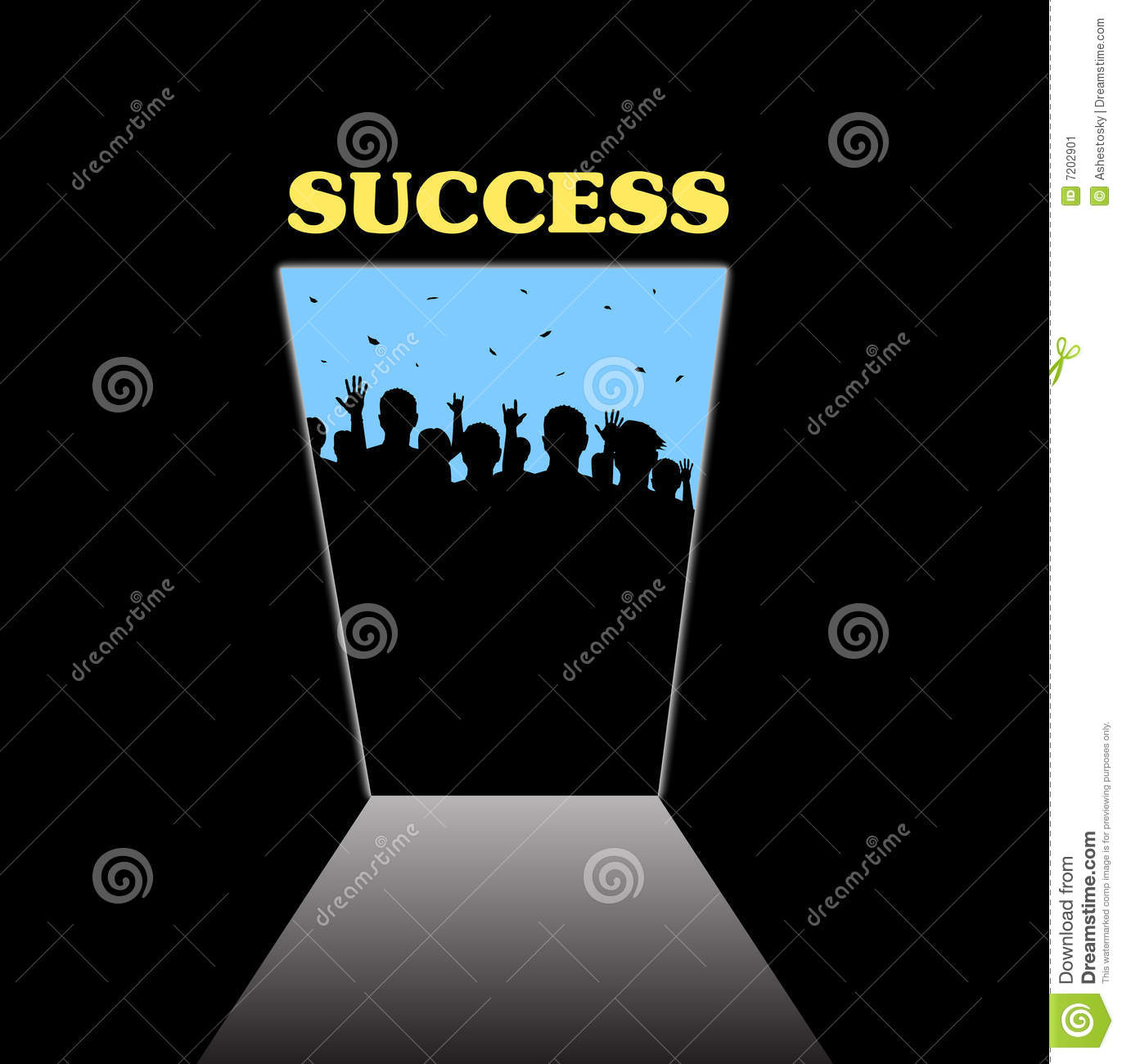 fame success The one minute zillionaire achieve wealth fame and success in an instant give or take a hundred years the one minute zillionaire achieve wealth fame and success.