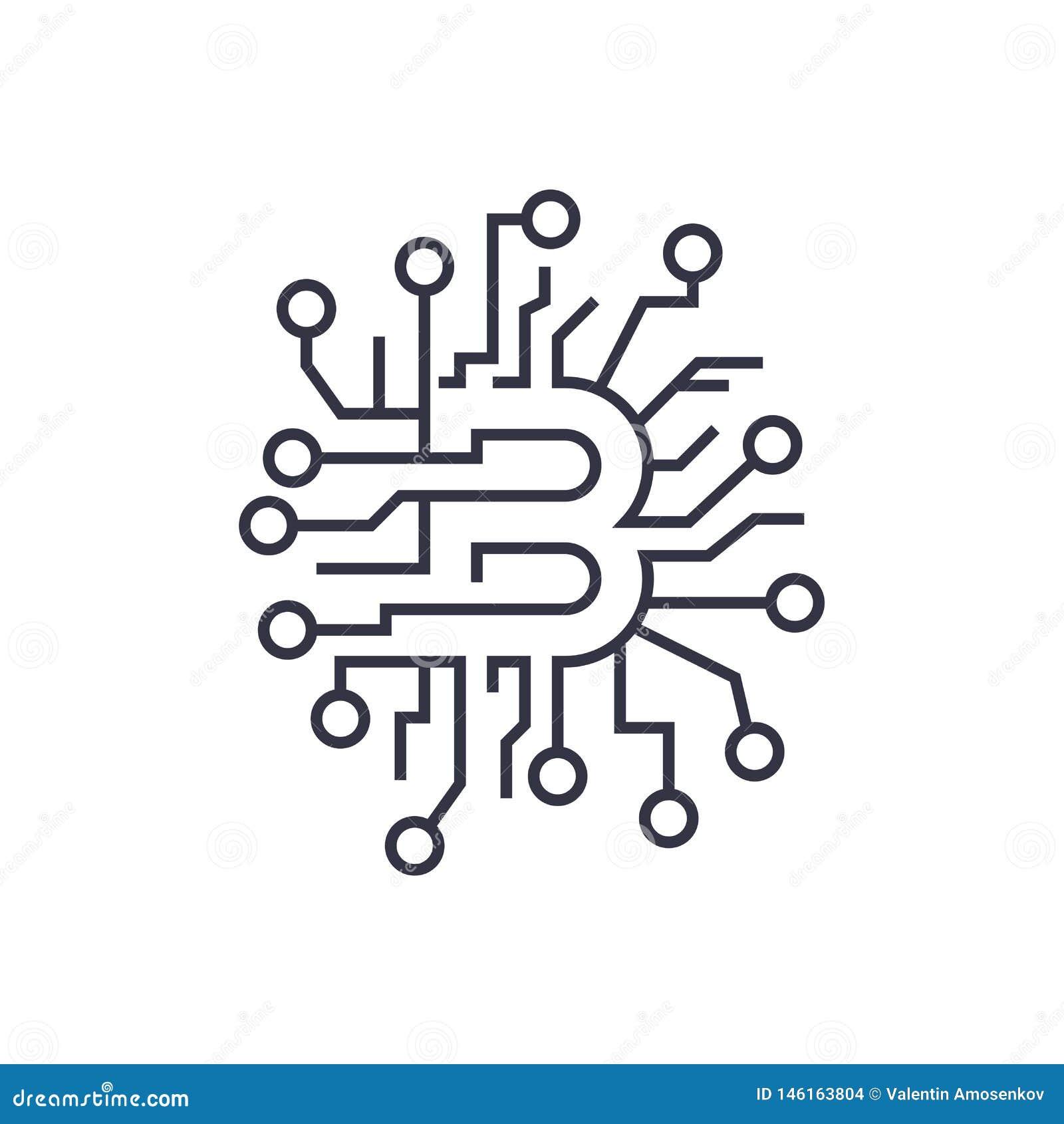 Opera??o banc?ria cripto e bitcoins da rede do bitcoin da moeda que minam o conceito