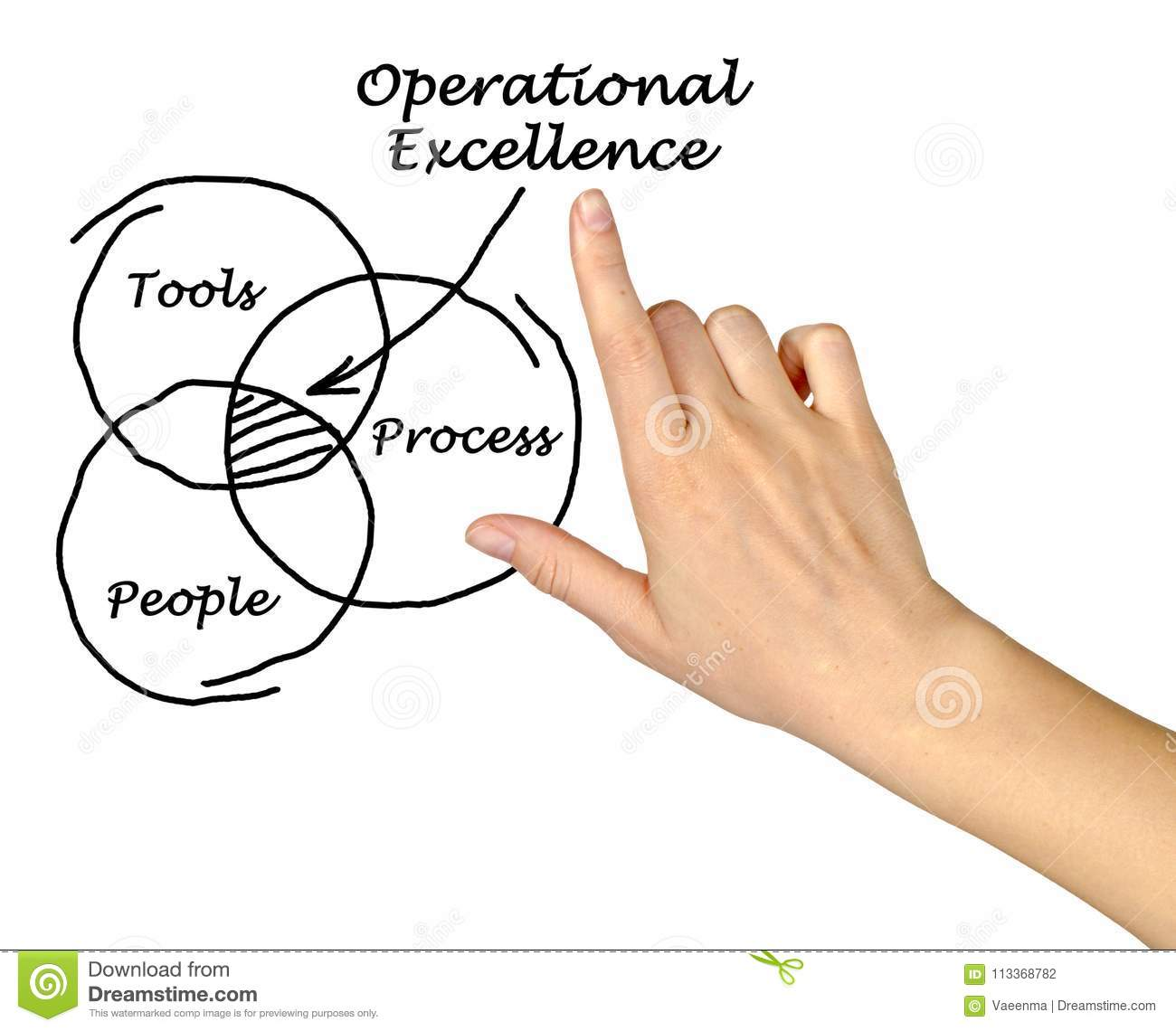 Operational excellence stock photo image of staff components download operational excellence stock photo image of staff components 113368782 altavistaventures Images