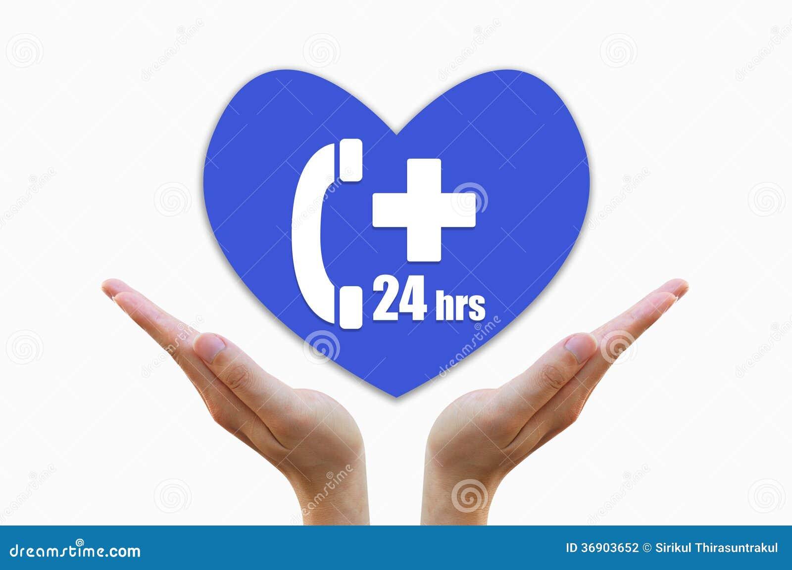 Opieka zdrowotna i usługa zdrowotna