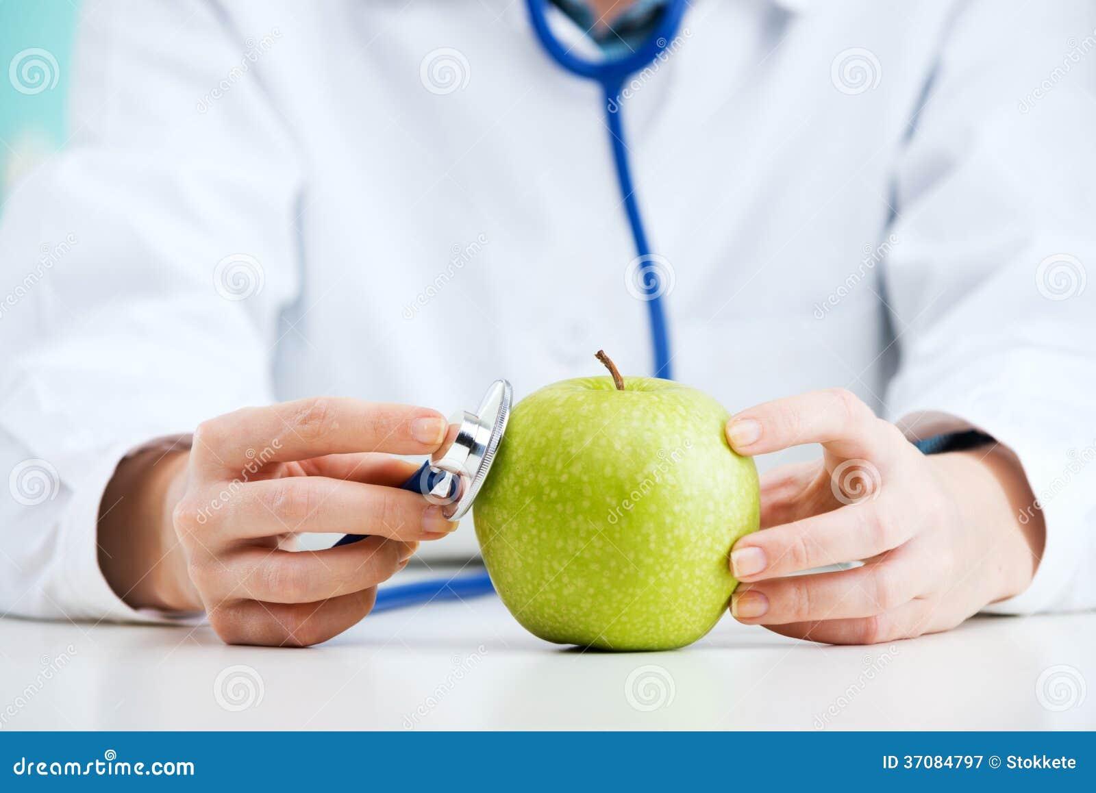 Download Opieki zdrowotnej lekarka obraz stock. Obraz złożonej z medycyna - 37084797