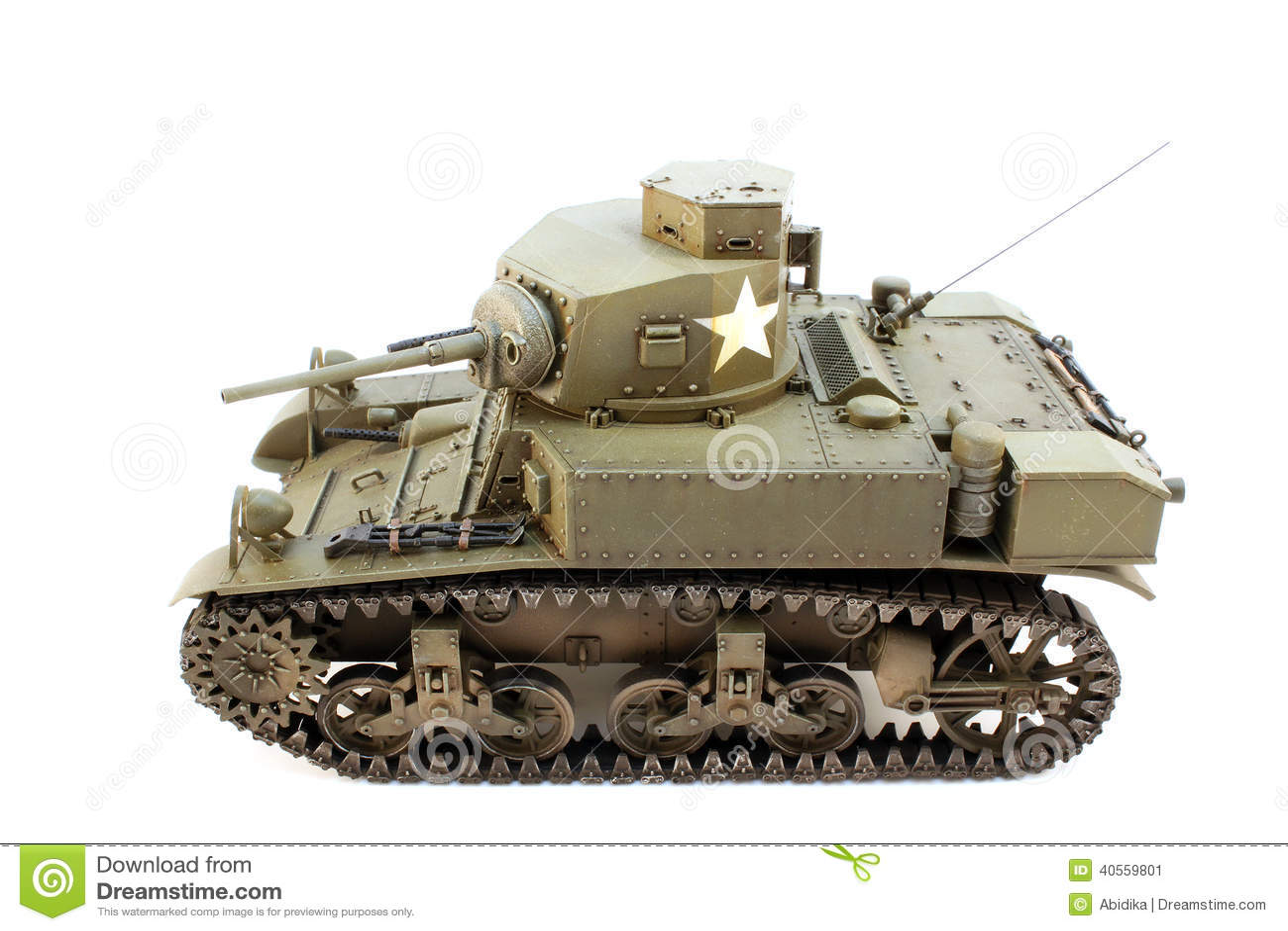 foto carro combate:
