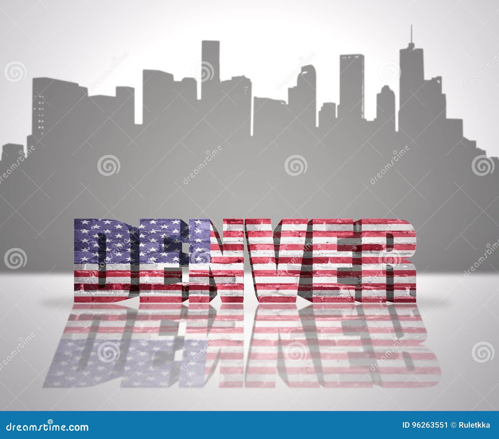 Opinião Denver City