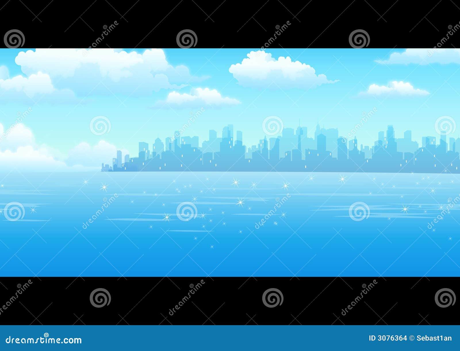 Opinión de la ciudad