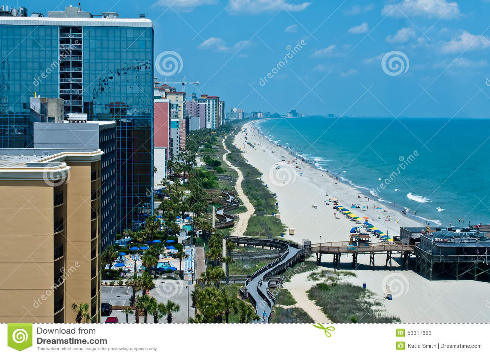 Permalink to Hoteles En Myrtle Beach Carolina Del Sur