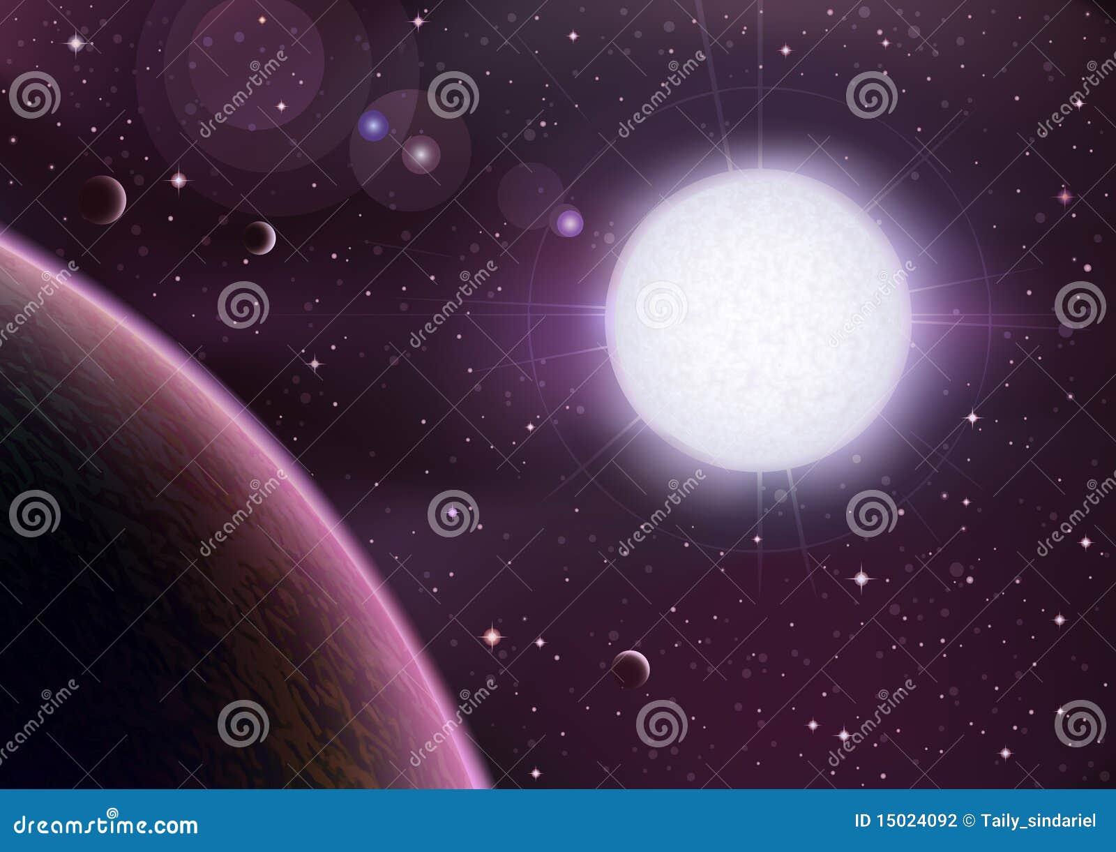Opinión del espacio