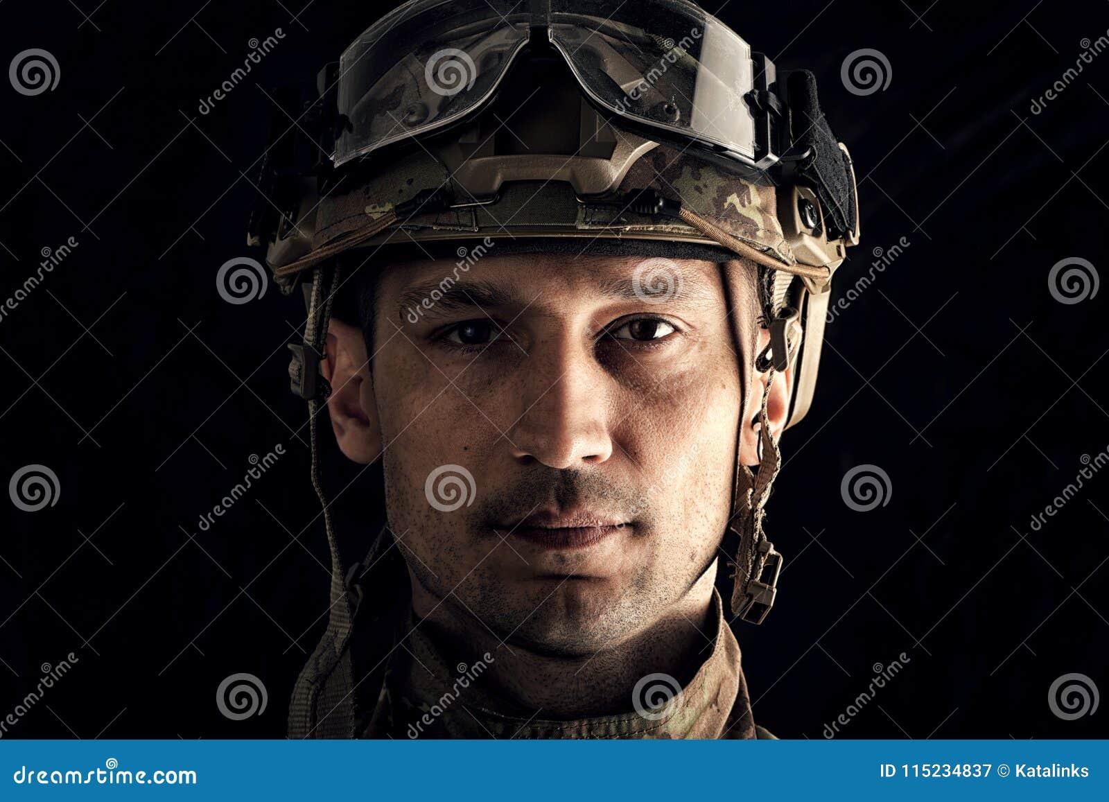 Opinión macra el militar