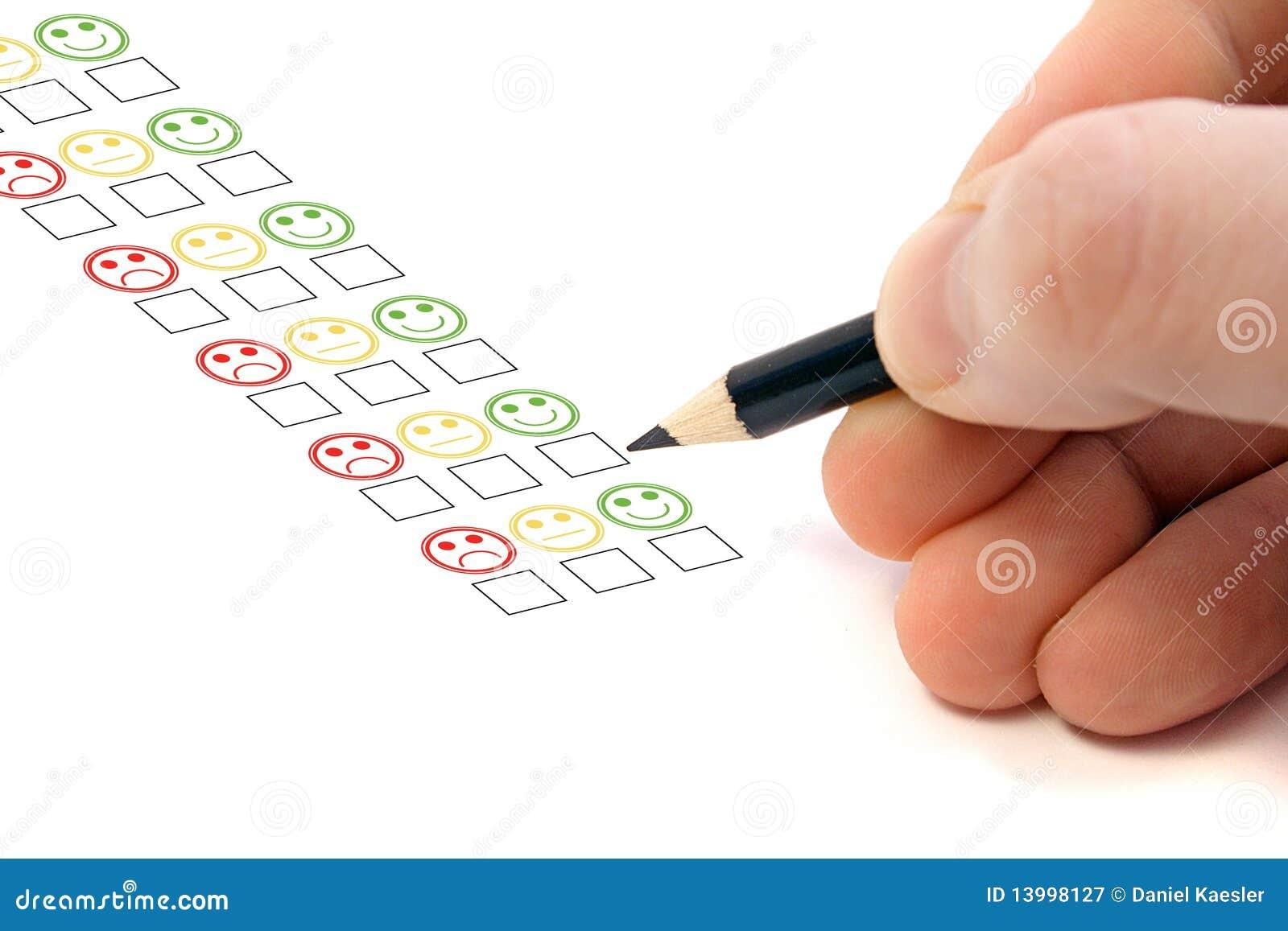 poll survey crossword