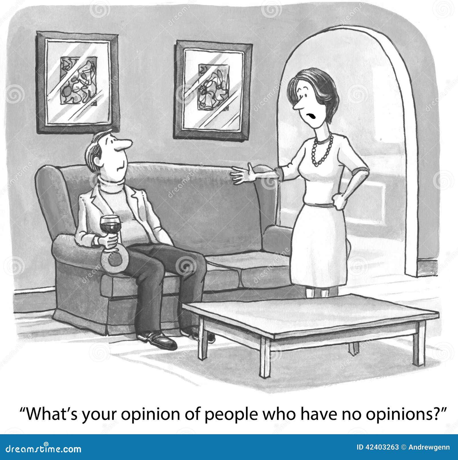 online dating opinionsist online dating gefährlich
