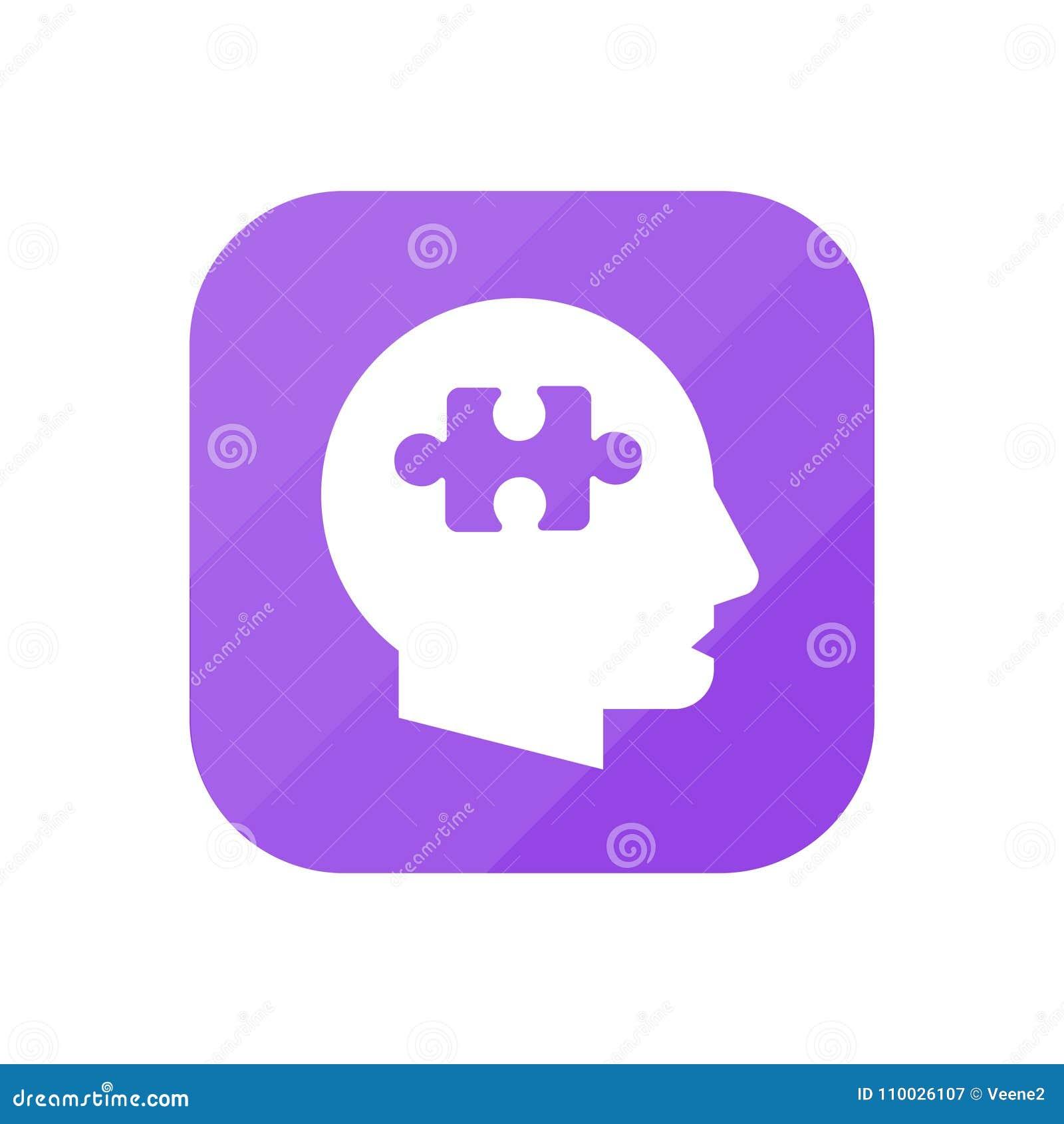Oplossing - App Pictogram