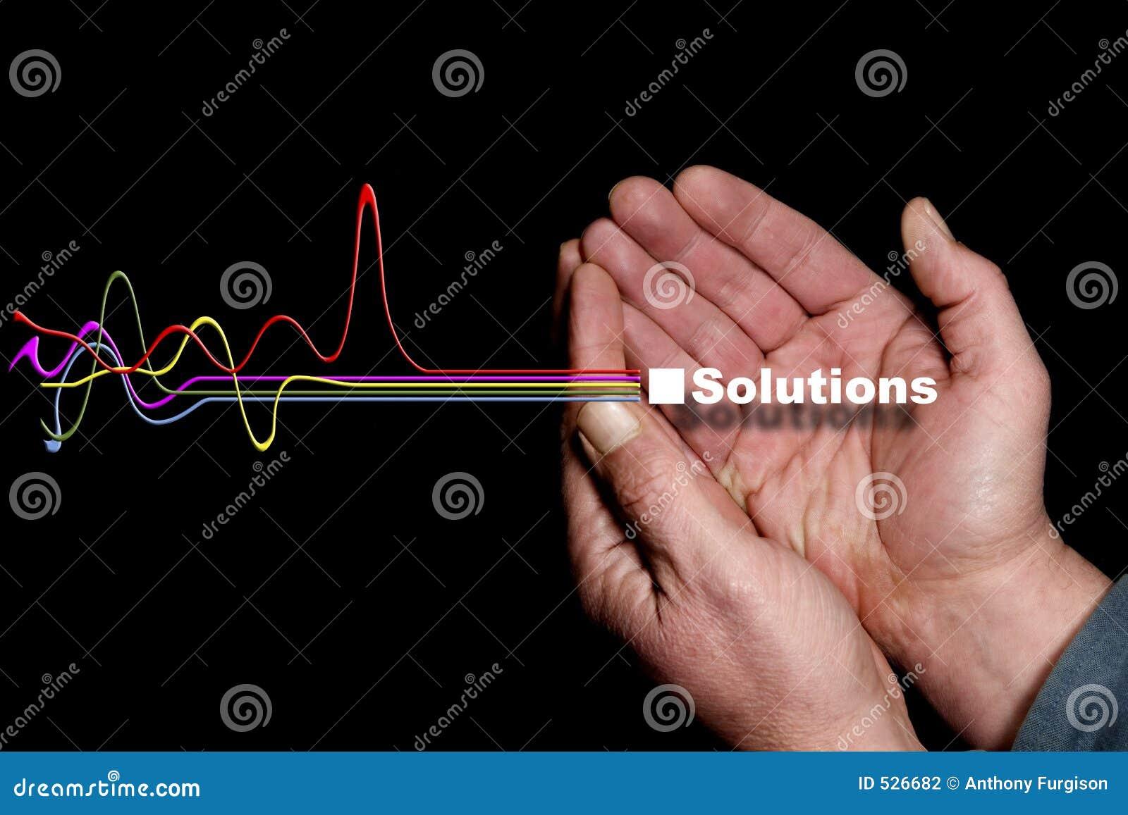 Oplossingen 9