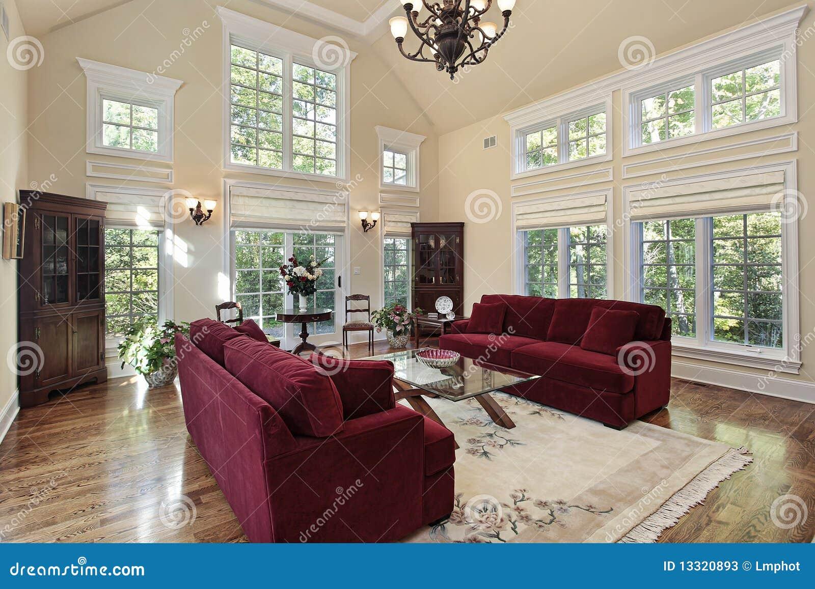 Opowieści żywi izbowi okno dwa