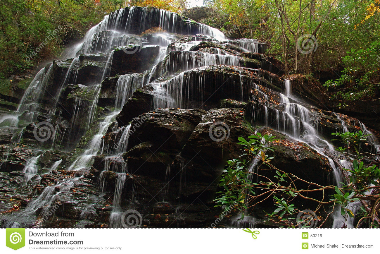 Opperste Waterval