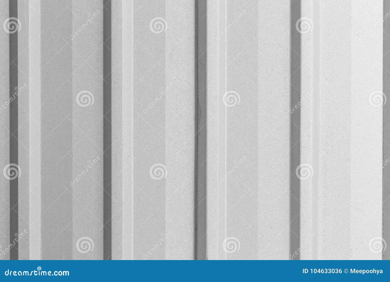 Download Oppervlakte Van Het Witte Muurzink Stock Foto - Afbeelding bestaande uit bekleding, materiaal: 104633036