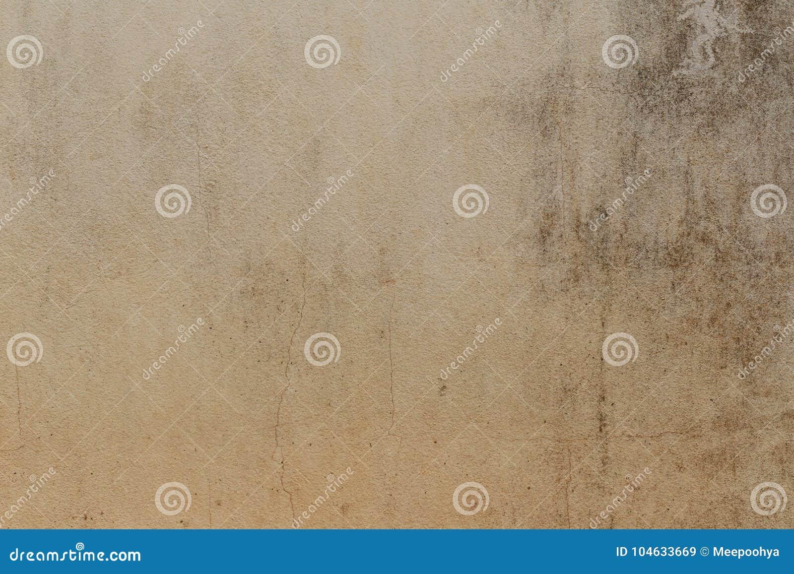 Download Oppervlakte Van Oud Doorstaan Beton Stock Afbeelding - Afbeelding bestaande uit structuur, concreet: 104633669