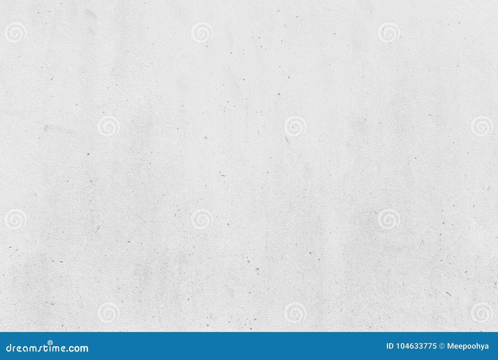 Download Oppervlakte Van Witte Cementmuur Stock Afbeelding - Afbeelding bestaande uit voorwerp, kleur: 104633775