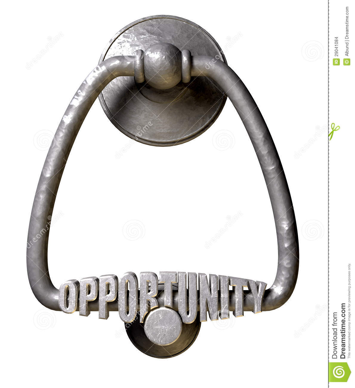 opportunity knocks on a door only once We must make the best use of an opportunity when it comes our way we may not get a second chance so we have to be alert and identify an opportunity, grasp4 jul 2014 opportunity knocks your door only once - a short story - professor msrao.