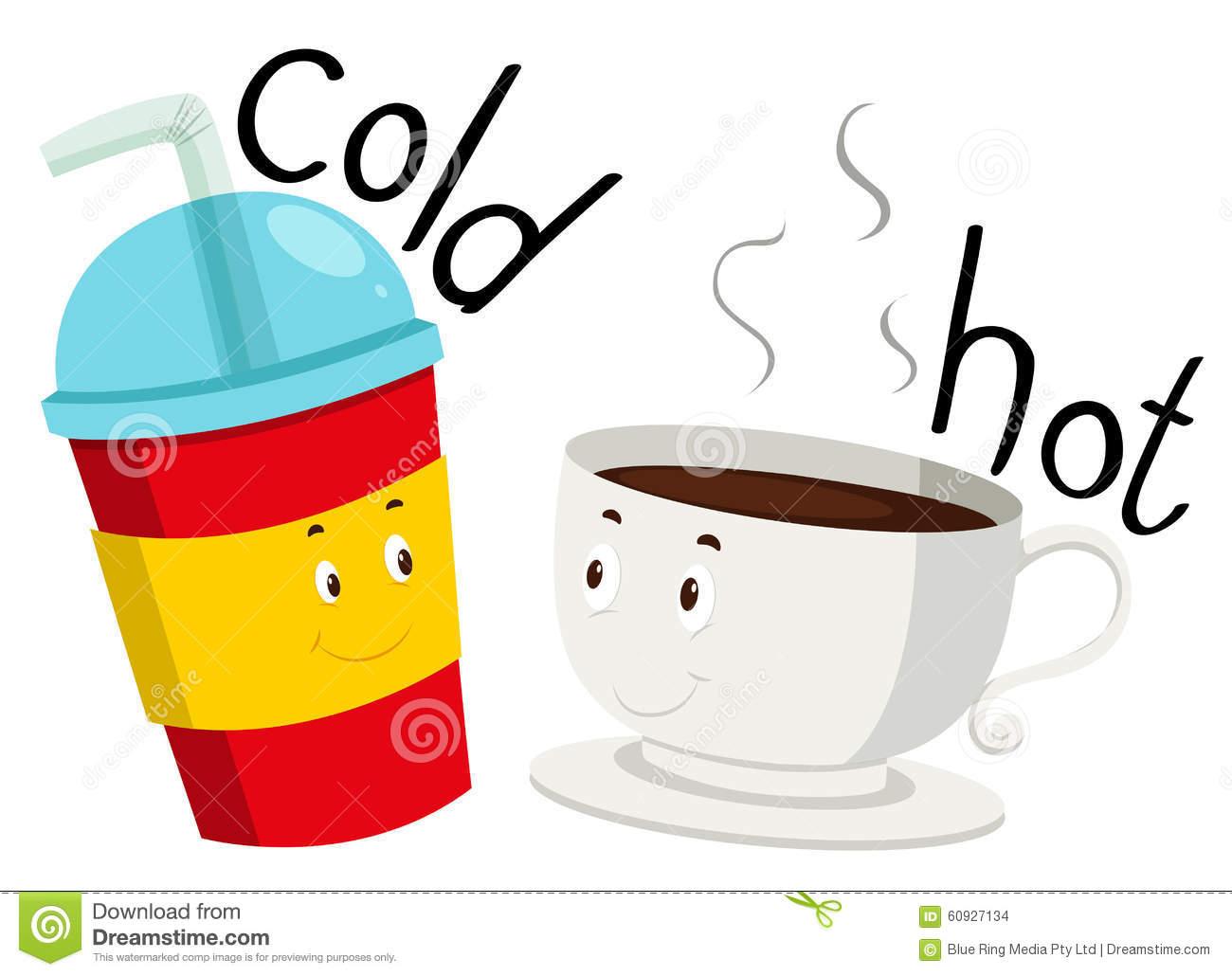 Image Result For Hot Cold Mugs