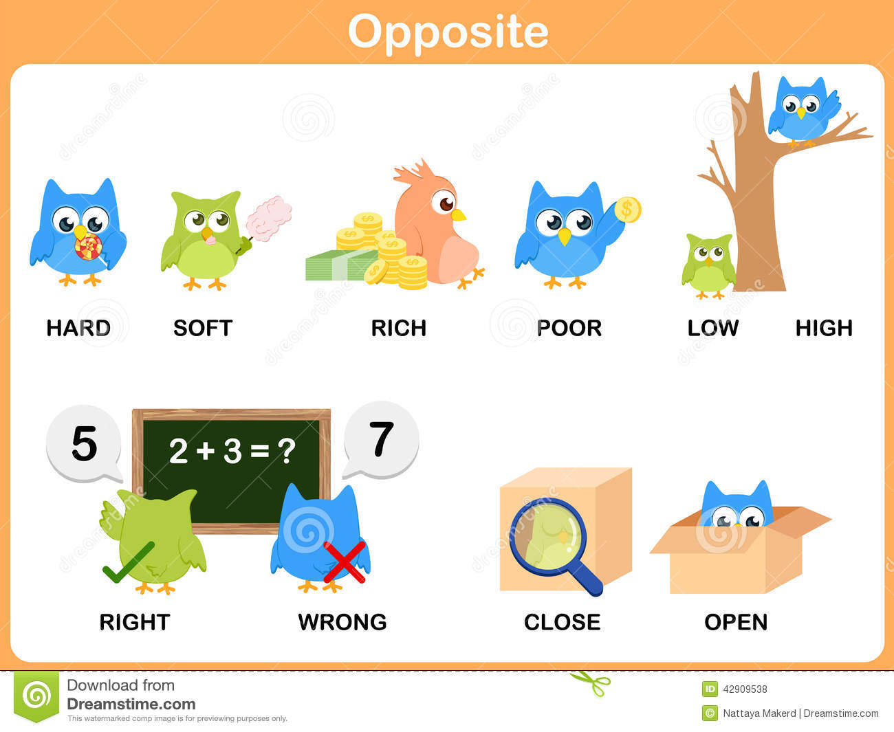compare how feelings between children and The best time to begin reading books with children is when they are infants— babies as  talk about the characters' actions and feelings find ways to  compare the book that you are reading with what the children have been.