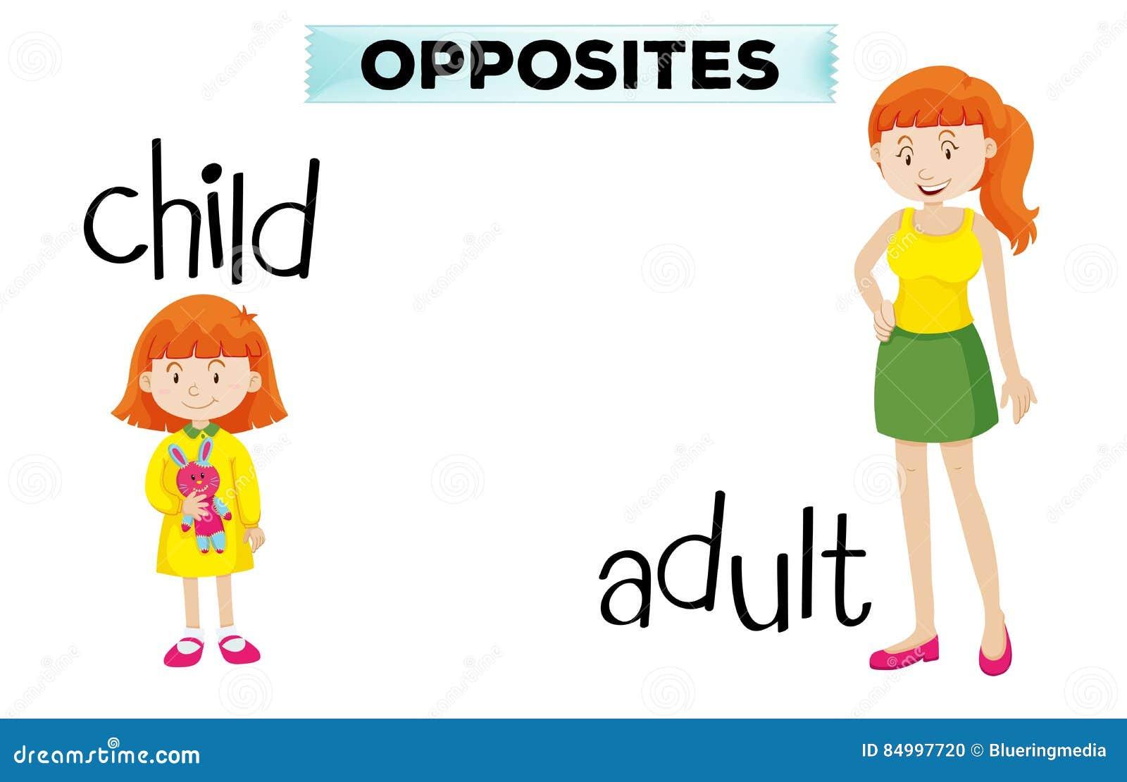 Adult Illustration 72