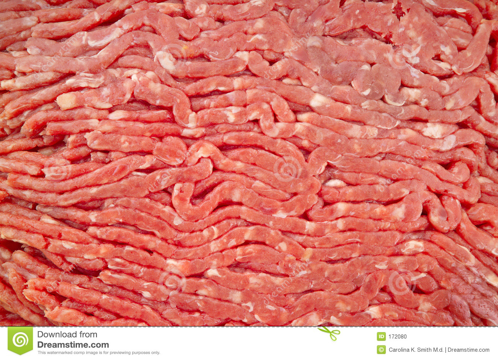 Oprzyj się ziemi wołowiny