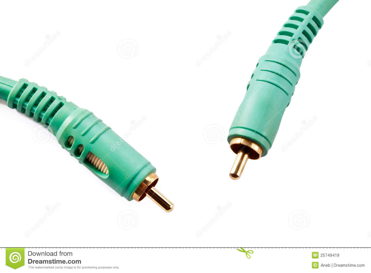 Optical cables