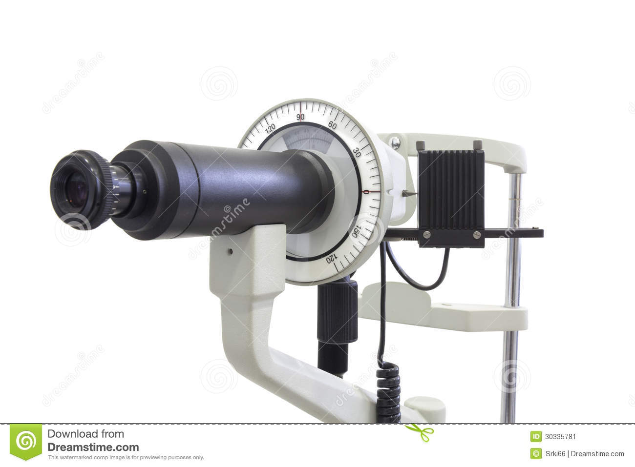 optical instruments 1 chapter 25 optical instruments the camera the eye magnifier microscope telescope.