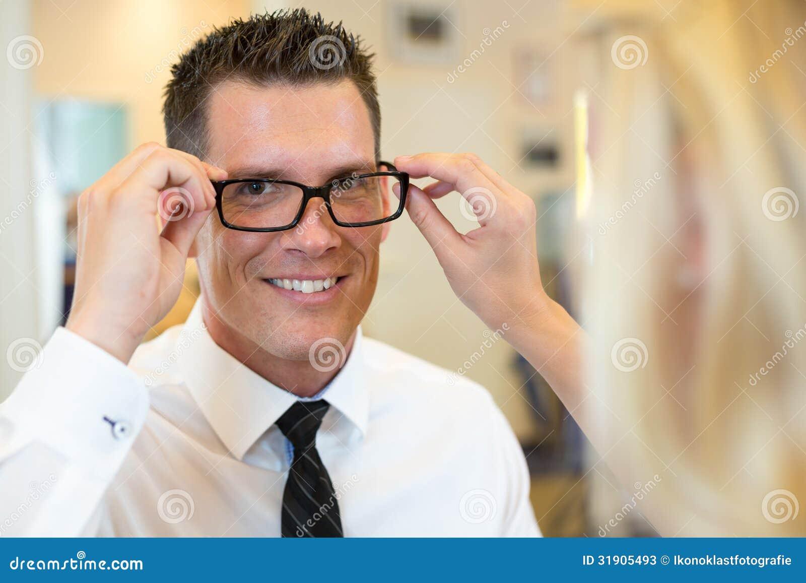 Shop Eyeglasses 1lbv