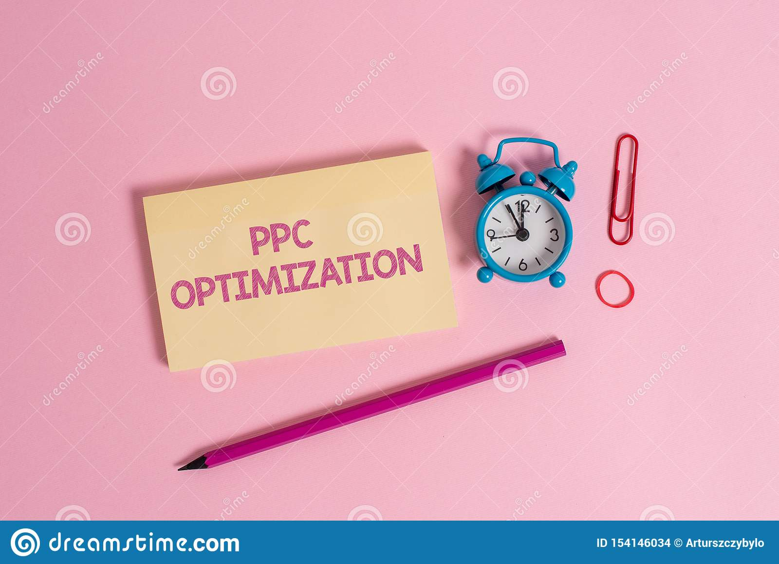 Optimisation de PPC des textes d ?criture de Word Concept d affaires pour l am?lioration de la plate-forme de moteur de recherche