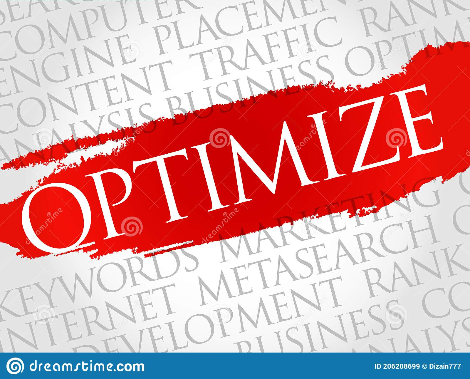 How optimize my advertising cost: 4 factors