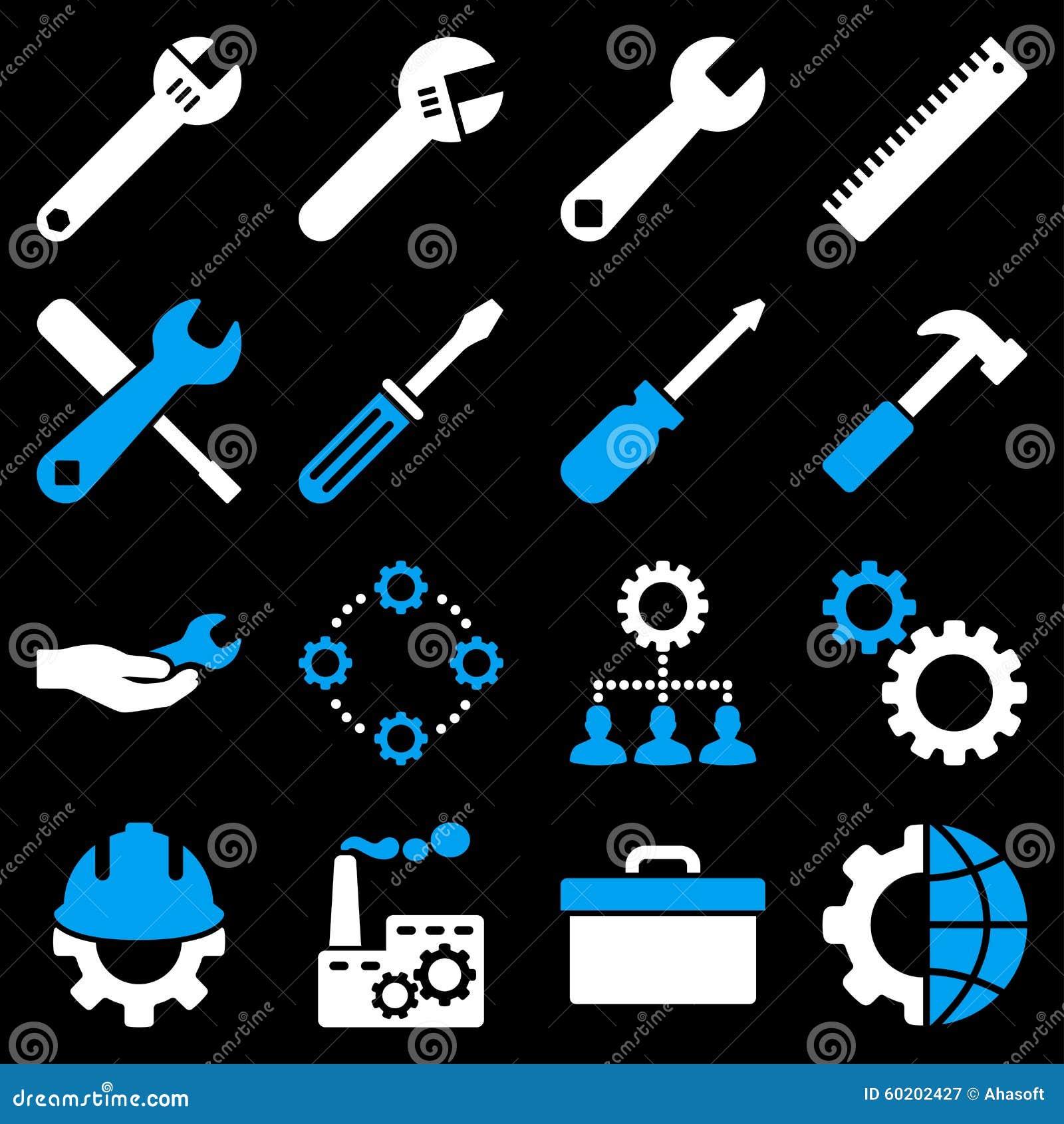 Customer Service Tools   Digium