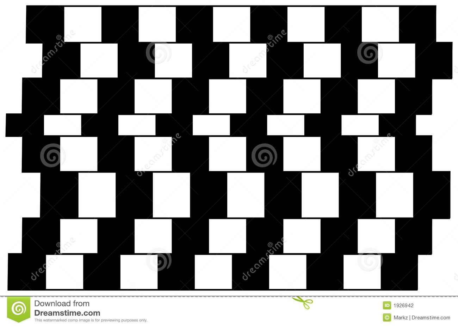 Optische Illusion 2