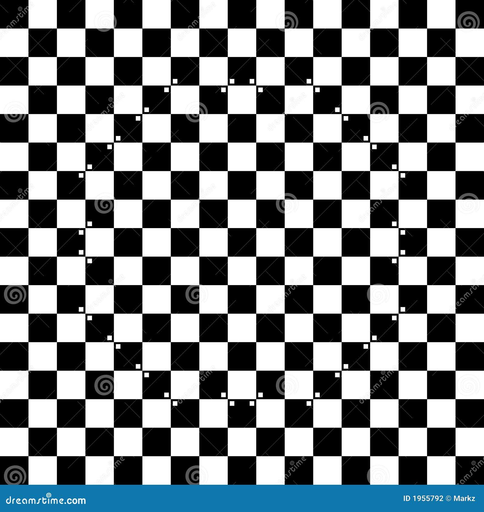 Optische Illusion 4